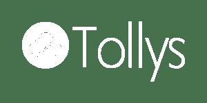 Logo Tollys
