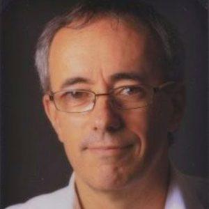 Jean-Pierre_Abastado Tollys